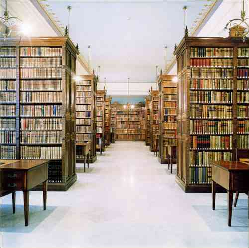 Astounding Libraries In The Digital Age Cpls Director Susan Flannery Largest Home Design Picture Inspirations Pitcheantrous