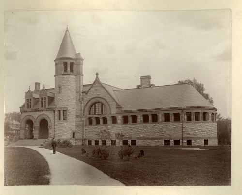 library_1890s
