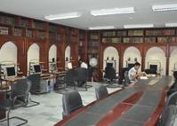 mainreadingroom4web