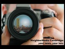 neighbormedia_cambridge