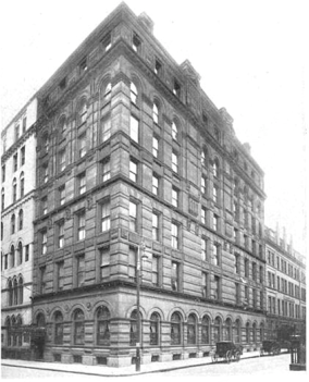YoungsHotel_ca1910_Boston