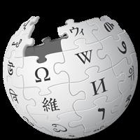 Wikipedia-logo[1]
