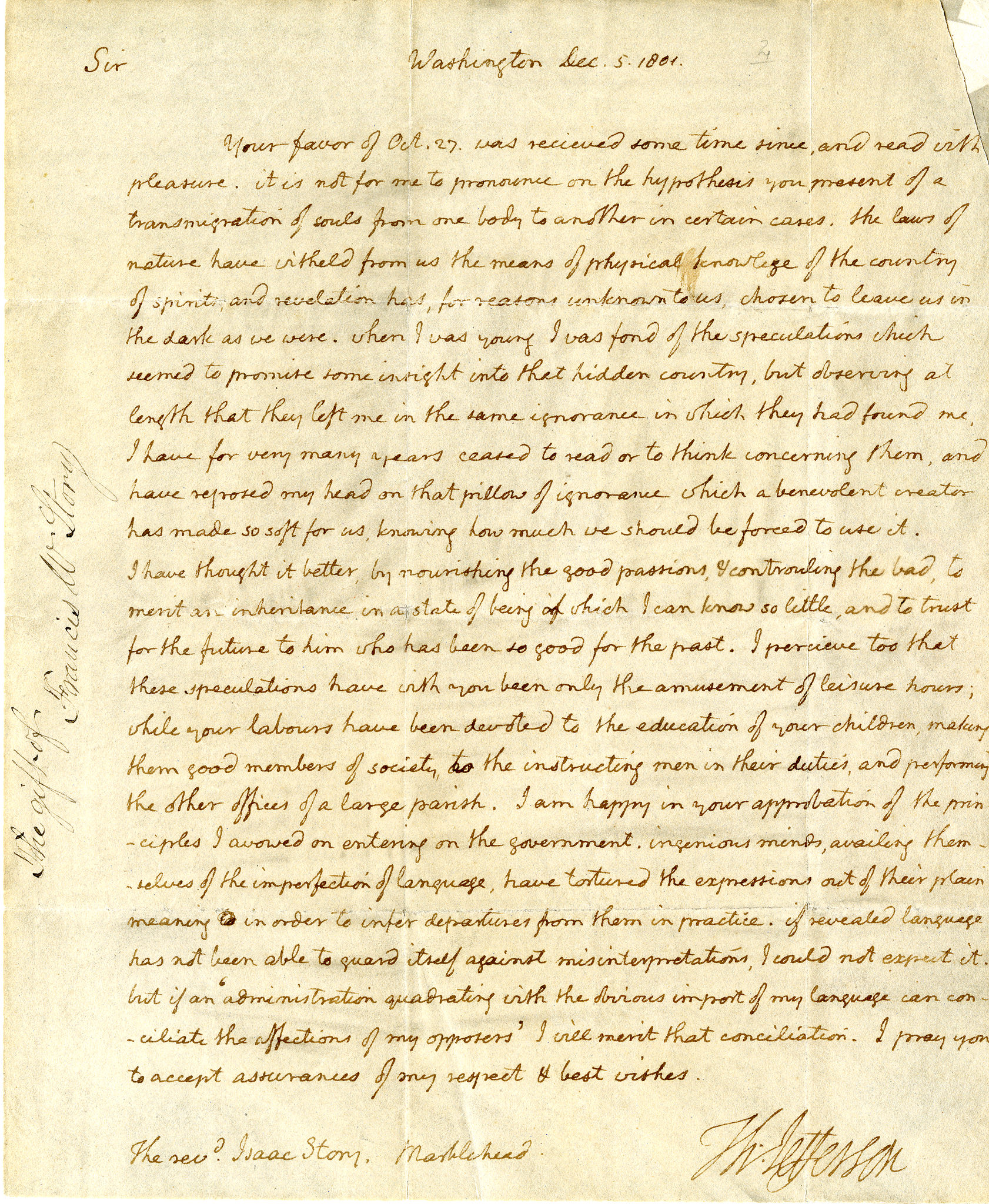 writing a letter to a judge the cambridge room historic tidbits facts and notes of 1749